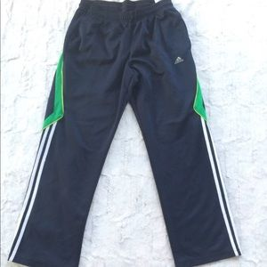 Adidas Sweatpants Men's Medium